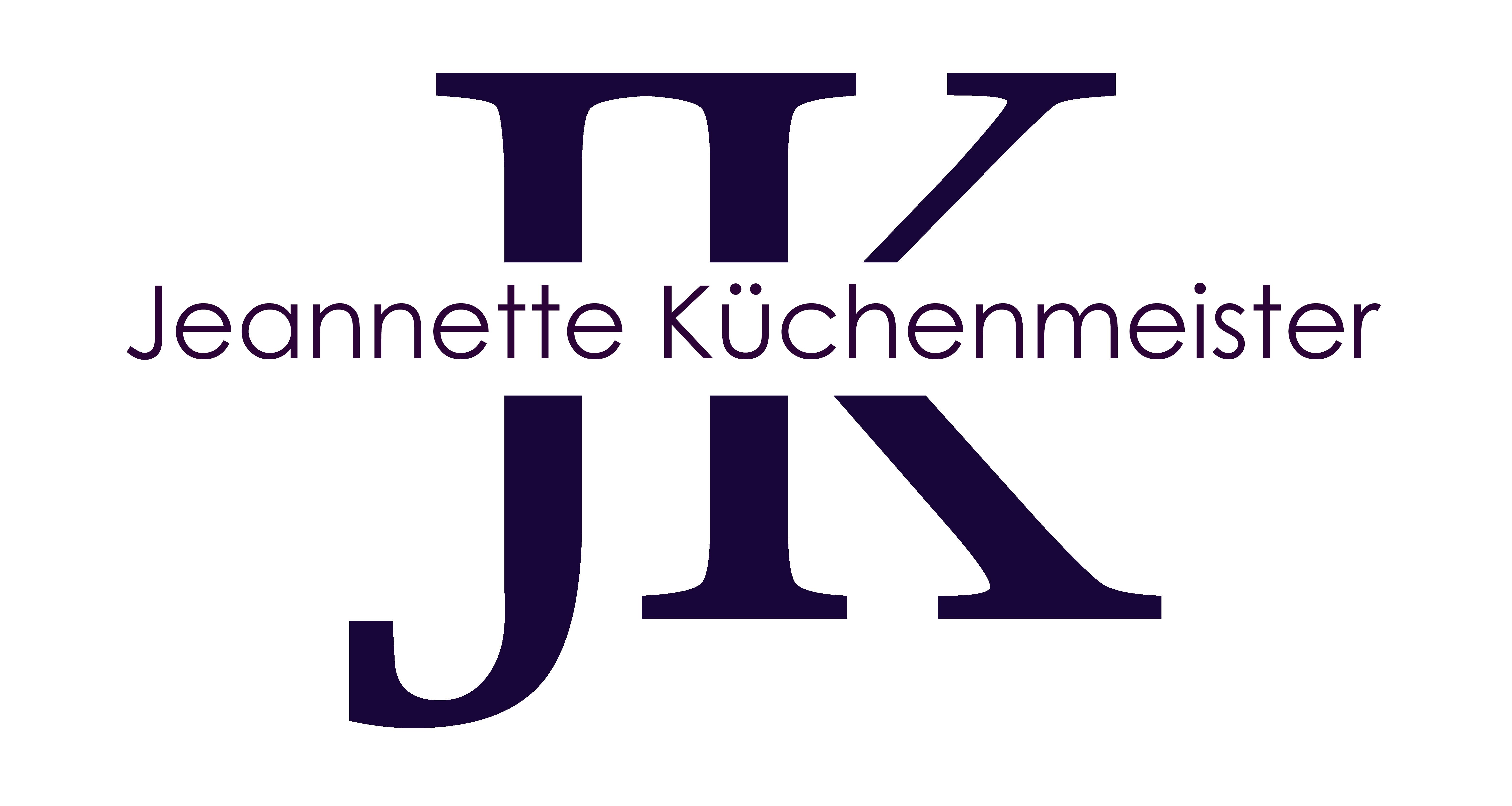 Jeannette Kuechenmeister  Psychotherapeutische Heilpraktikerin