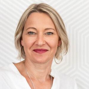 Workshop Seminare Vorträge Dresden Stress Resilienz burn out Jeannette Küchenmeiste