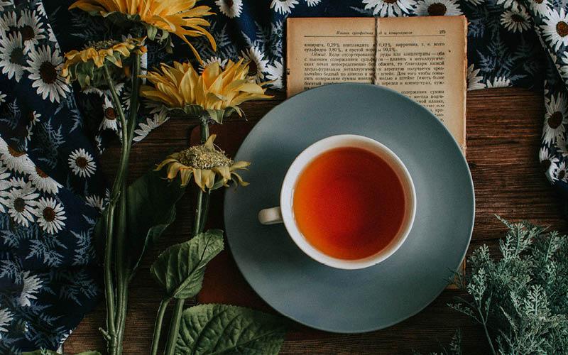 Achtsamkeit – der Königsweg aus dem Stress