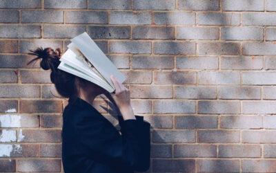 Die 7 häufigsten Ursachen von Prüfungsangst