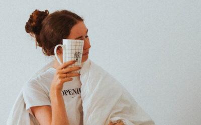 10 Tipps gegen Müdigkeit am Tag